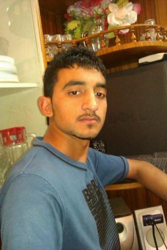 Shameel