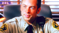Sheriff Lamb ♥