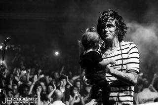 Sleeping With Sirens images Sleeping With Sirens wallpaper and background photos