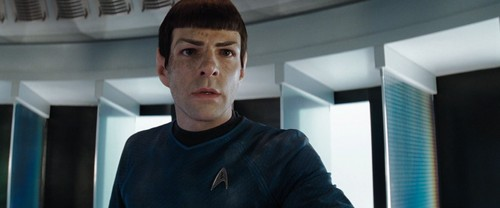 bintang Trek (2009) *HQ*