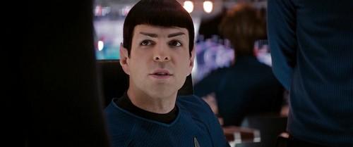 ster Trek (2009)