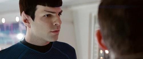 bintang Trek (2009)