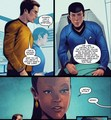 Star Trek ongoing #21