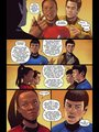 Star Trek ongoing #22