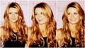 Stunning Mischa Barton - mischa-barton photo