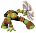TMNT - 2012-teenage-mutant-ninja-turtles photo
