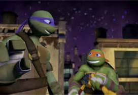 2012 Teenage Mutant Ninja Turtles wallpaper with a green beret, a rifleman, and a navy segel called TMNT ~