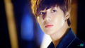 Taemin Wallpaper  - lee-taemin wallpaper