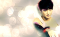 Tao - exo wallpaper