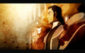 Tarrlok - avatar-the-legend-of-korra photo