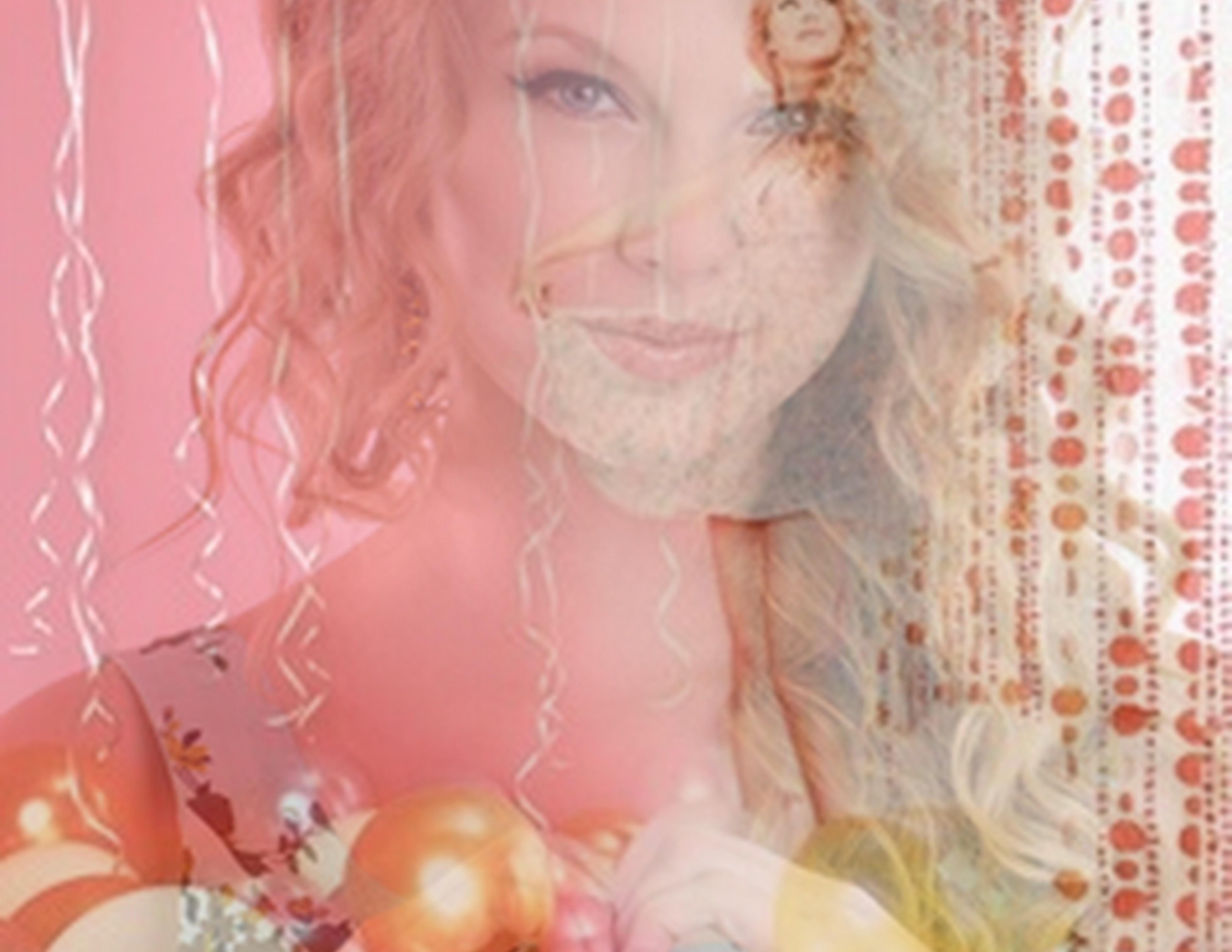 Taylor Swift - Taylor Swift Photo (34881779) - Fanpop