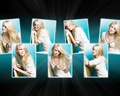 Taylor❤ - taylor-swift wallpaper