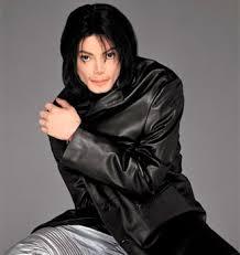 Te Amamos Michael