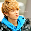 Teen Top L.Joe <3 - kpop photo