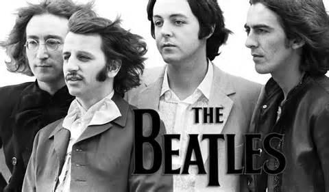 ¿The Beatles o Tan Bionica? (Debate)