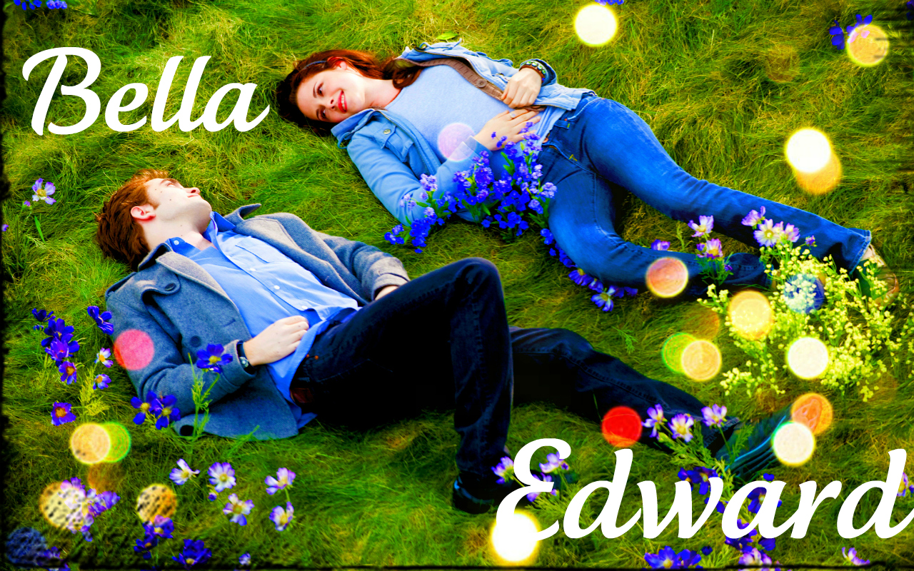 Image cullen family breaking dawn wallpaper twilight series - The Cullens All Twilight Saga Wallpaper 34897128 Fanpop 1280 X 800 Twilight Breaking Dawn Part