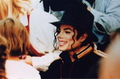 The Sweetest Man You Would Ever Want To Meet - michael-jackson photo