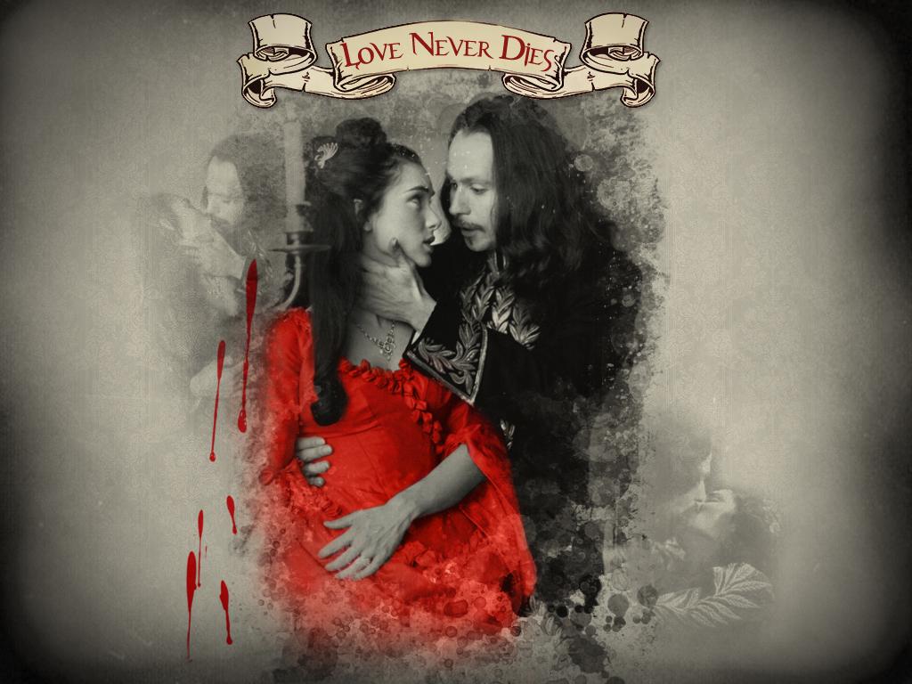 Dracula Art Images Bram-stokers-dracula Fan Art