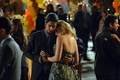 "Twisted 1x05 Promotional Photos ""The Fest and the Furious"""
