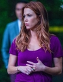 Unforgettable - 2x01- Promotional Photos - unforgettable photo