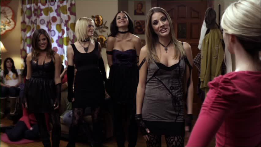 Reeker 2005  IMDb