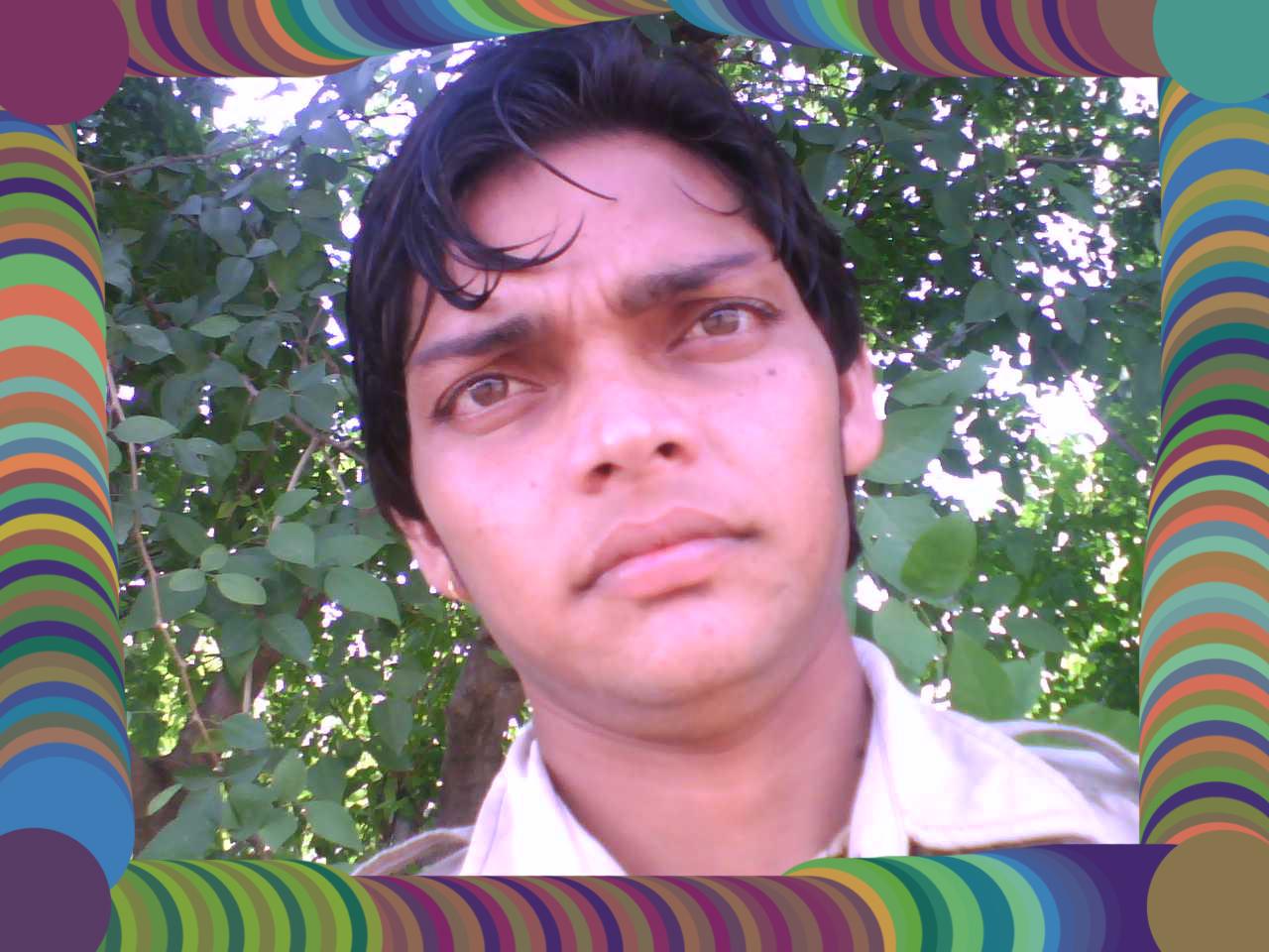 Vijay Singh