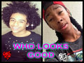 WHO LOOK GOOD - mindless-behavior fan art
