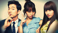 Wallpaper - big-korean-drama-%EB%B9%85 wallpaper