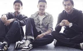 WongFu Productions