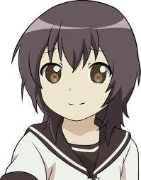 Yui yuru yuri