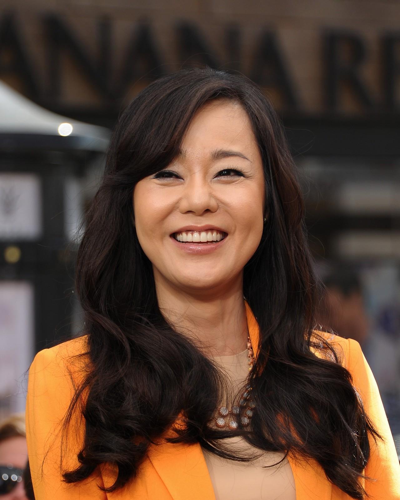 yunjin kim jeong hyeok park