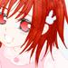 Yuuki ícone