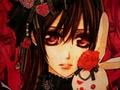 Yuuki wallpaper