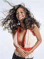 ZS Photoshots - zoe-saldana photo