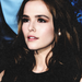 Zoey Deutch <3