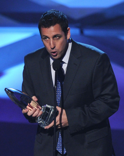 Adam Sandler پیپر وال containing a business suit, a suit, and a three piece suit titled adam sandler