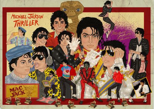 amazing art!!