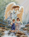 angel - sweety-babies photo