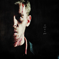 as evil as it gets; a Klaus Mikaelson mix - klaus fan art