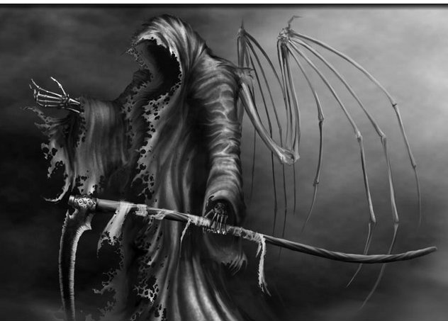 Black Metal Images Death Wallpaper And Background Photos