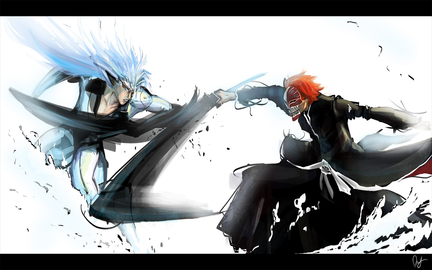 bleach anime and manga images bleach hd wallpaper and background