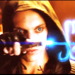 city of bones icons