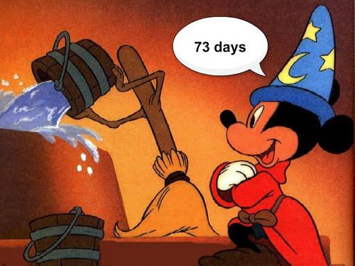 countdown 73