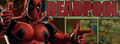 deadpool - video-games photo
