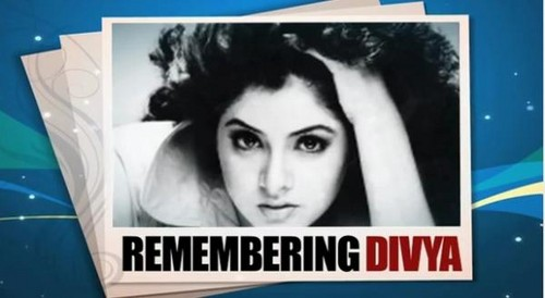 divya bharti achtergrond probably with anime called divya bharti