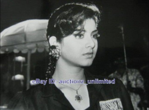 Divya Bharti Hintergrund probably with dress blues, a business suit, uniform, and uniform, regimentals titled divya