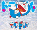 doaemon - doraemon photo