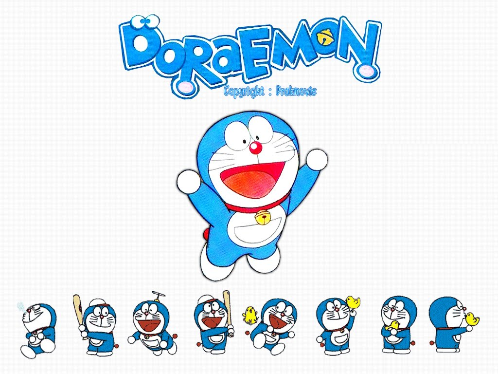 Doraemon Images Doraemon Hd Fond D Ecran And Background Photos