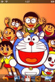 draemon - doraemon photo