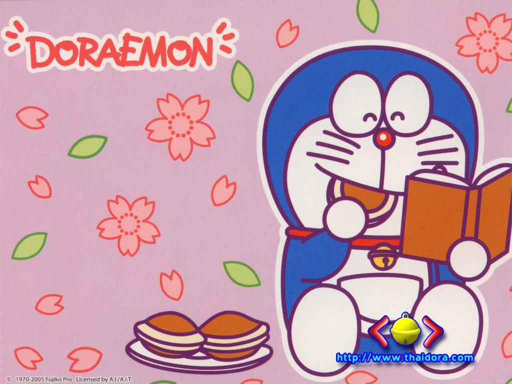 Draemon Doraemon Wallpaper 34889413 Fanpop